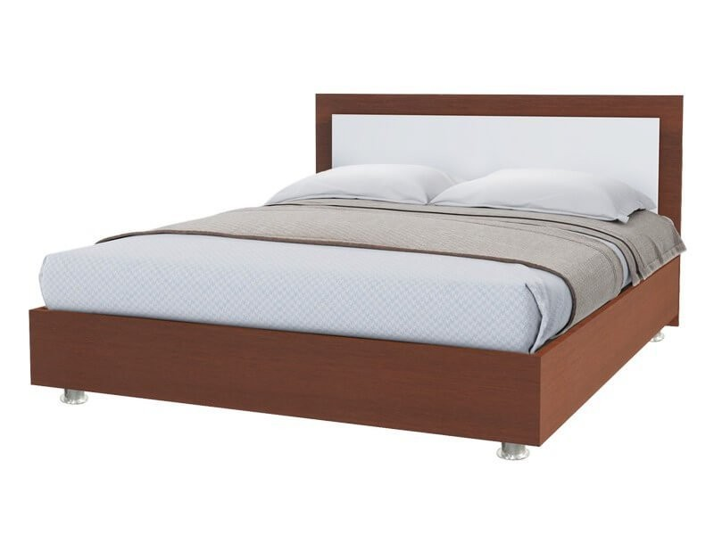 Кровать Promtex Orient Ренли Райс 1