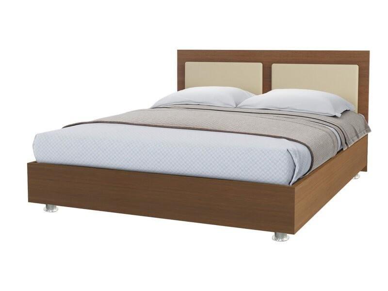 Кровать Promtex Orient Renli Marla 2