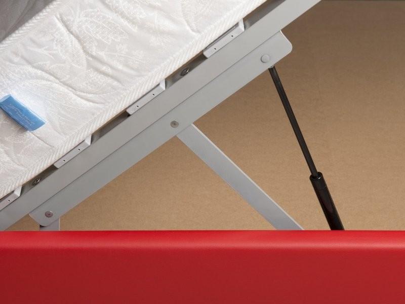 Кровать Promtex Orient Уника Сонте