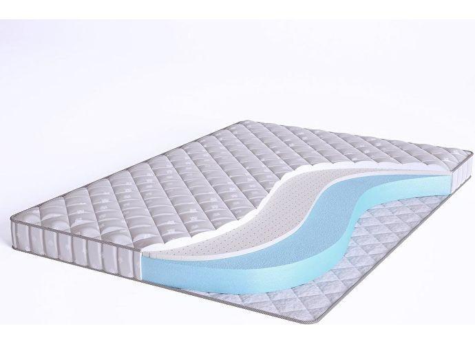 Матрас BeautySon Elastic Comfort LF10S