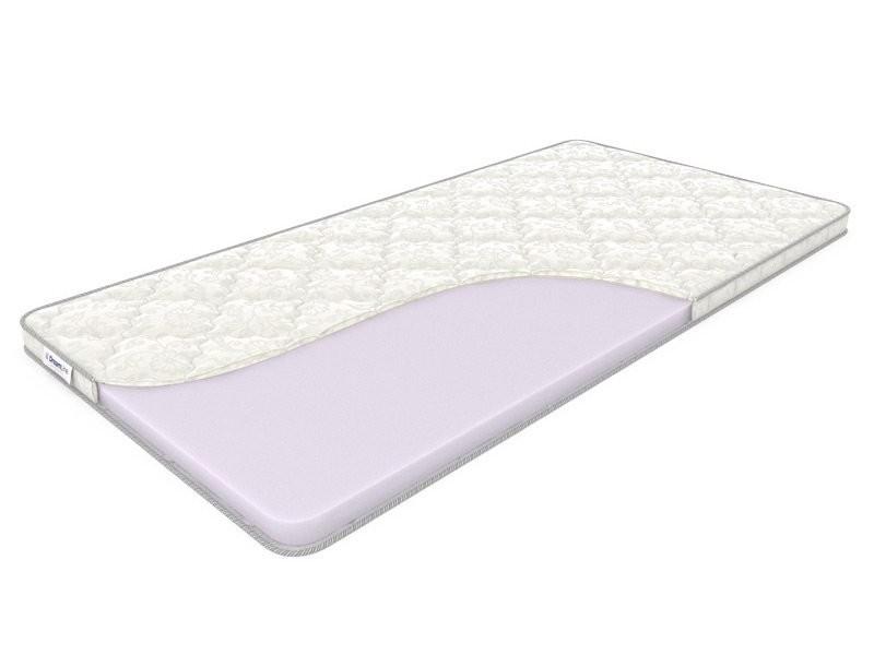 Матрас для дивана Dreamline ППУ 4 см