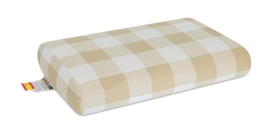 Подушка Bliss C