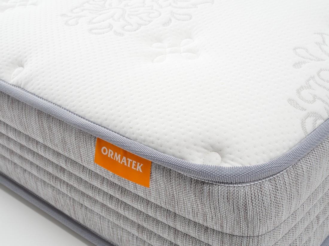 Матрас Ormatek Comfort Prim Middle
