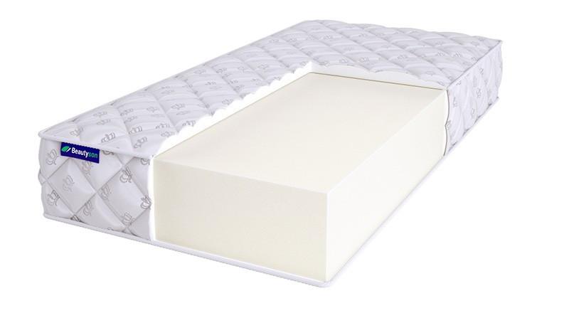 Матрас BeautySon Roll Foam 18