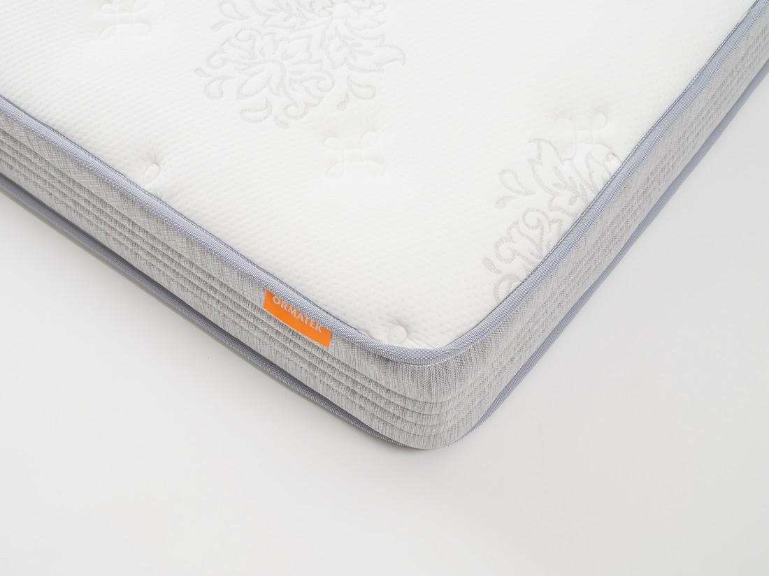Матрас Ormatek Comfort Duos Soft/Middle