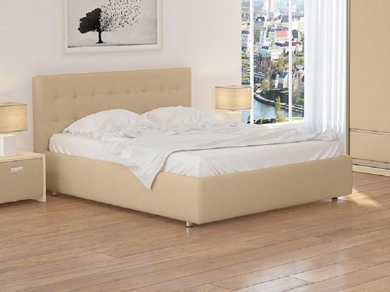 Кровать Орматек Veda 1