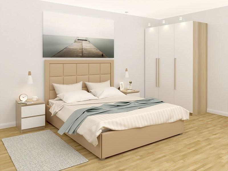 Кровать Dimax Испаньола