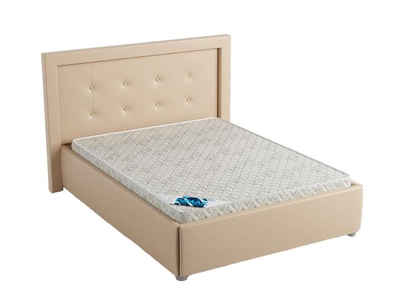 Кровать Dimax Норма+