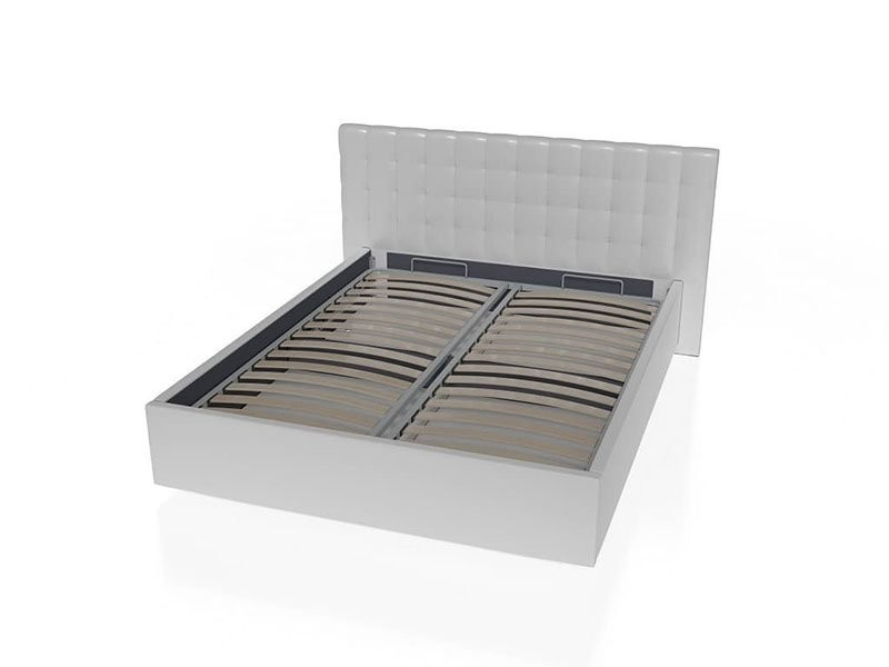 Кровать Benartti Paula
