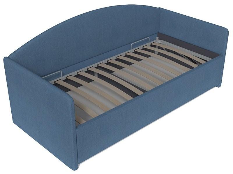 Кровать Benartti Uta