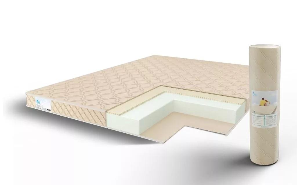 Матрас Comfort Line Latex Eco Roll Slim