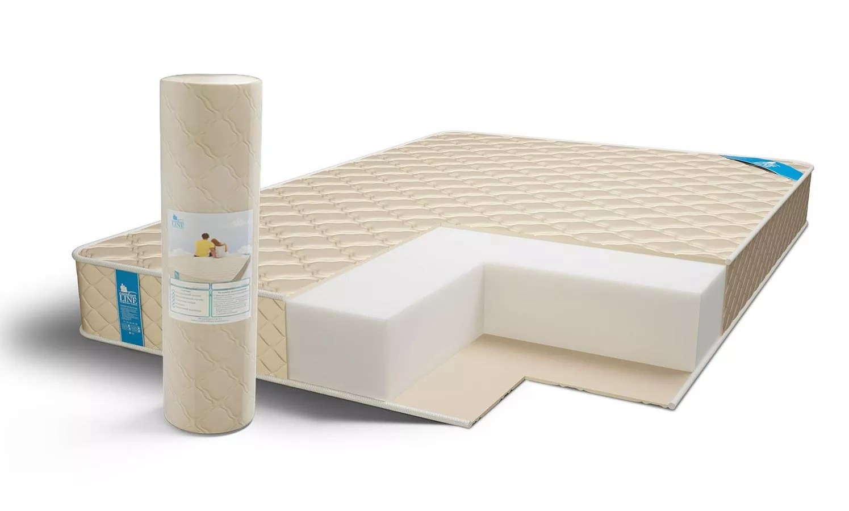 Матрас Comfort Line Eco Roll+