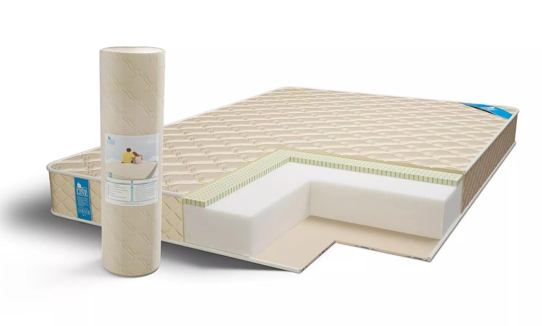 Матрас Comfort Line Latex2 Roll Classic