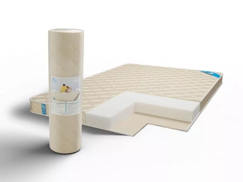 Матрас Comfort Line Roll Classic Slim
