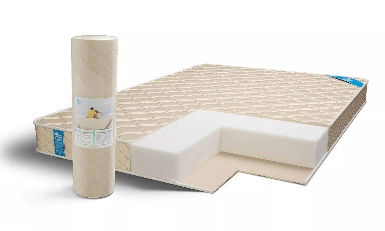 Матрас Comfort Line Roll Classic