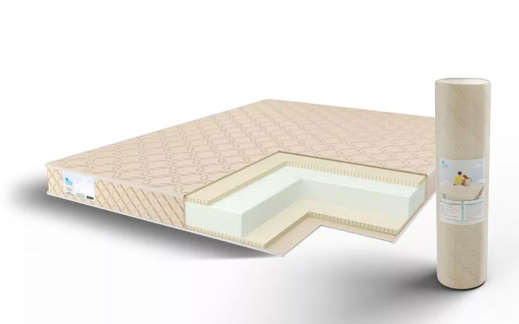 Матрас Comfort Line Double Latex2 Eco Roll Slim