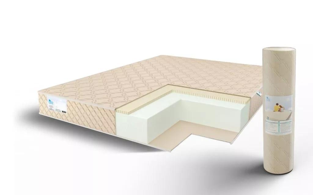 Матрас Comfort Line Latex2 Eco Roll+